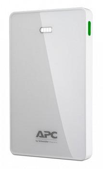 APC M10WH-EC 10000 MAH