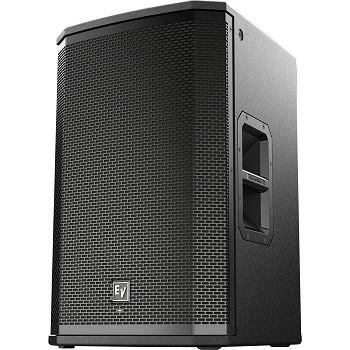 ELECTRO VOICE ETX-12P LOUDSPEAKER