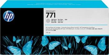HP 771 (CE044A)