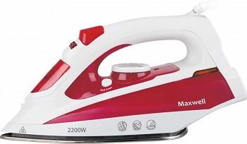 MAXWELL MW-3045