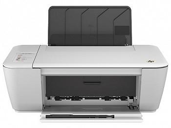 HP DESKJET INK 1515 (B2L57C)