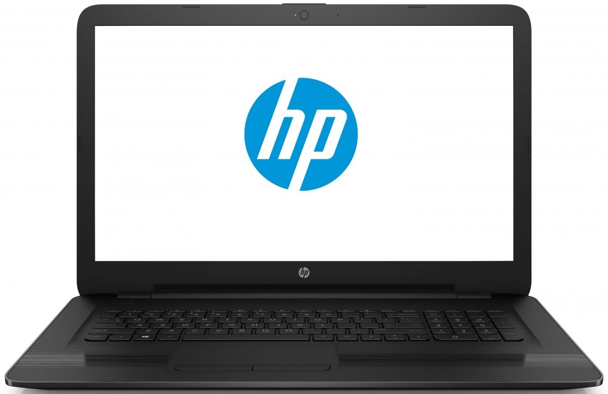 HP 17-X002UR (W7Y91EA)