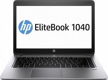 HP ELITEBOOK FOLIO 1040 G1 (H5F66EA)