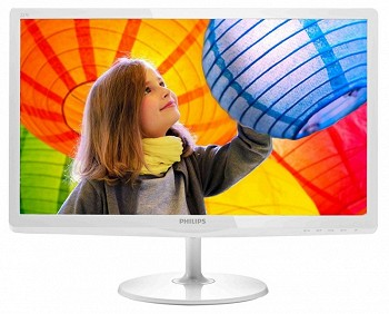 PHILIPS 227E6QDSW/00 FULL HD LED 21.5