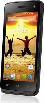 FLY IQ4490I 4GB BLACK