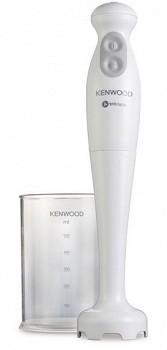KENWOOD HB680