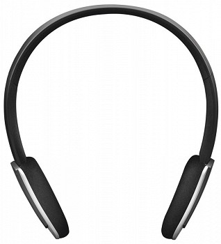 JABRA HALO2 BLACK