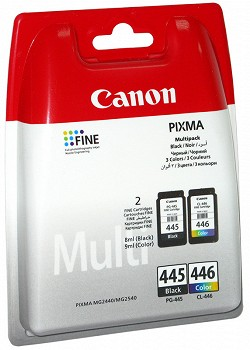 CANON MULTI  8283B004