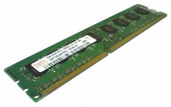 HYNIX 3RD  2GB DDR3 1333MHZ