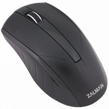 ZALMAN M100