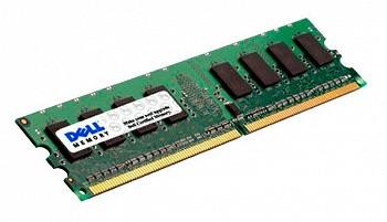 DELL 370-23370 16GB DDR3 1600MHZ