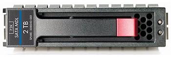 HP 2TB 7200ბრ/წთ 3.5