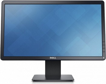 DELL ANTIGLARE LED E2014H 19.5  BLACK (858-10275)
