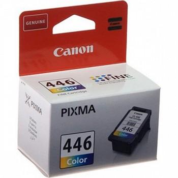 CANON CL 446  (8285B001)