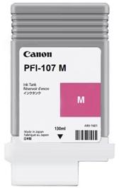 CANON  PFI 107M (6707B001AA)