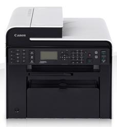 CANON i-SENSYS MF4870DN (6371B074AA)