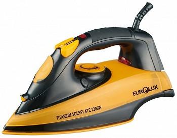 EUROLUX EU-SI5055SO