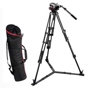 MANFROTTO MIDI TWIN SYSTEM(GS)