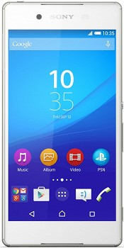 SONY XPERIA Z3+ (E6553) 32GB WHITE