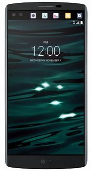 LG V10 (H960) 32GB BLACK