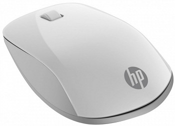 HP Z5000 E5C13AA BLUETOOTH