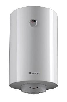 წყლის გამაცხელებელი ARISTON PRO R100