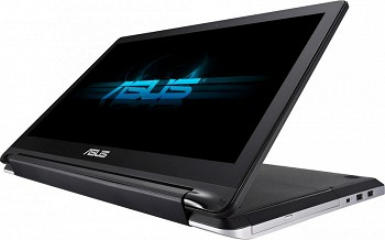 ASUS TRANSFORMER BOOK FLIP TP550LD-CJ040H