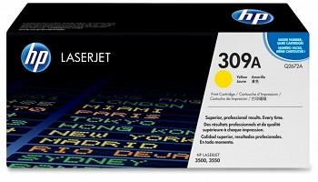 HP 309A (Q2672A)