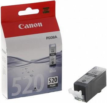CANON PGI 520BK (2932B004)