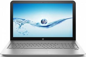 HP ENVY 15-AE100UR (N7J63EA)