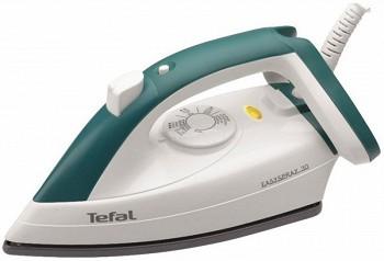 TEFAL FS4530E0