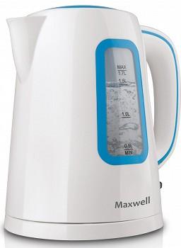 MAXWELL MW 1052