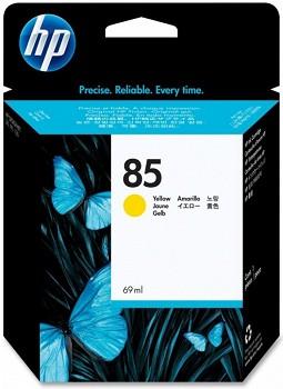 HP 85  (C9427A)