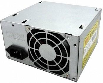 INTEX ACTION 400W (IT-20F1BC-A)