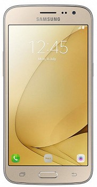 SAMSUNG GALAXY J2 (J210F) DUAL SIM 8GB LTE GOLD