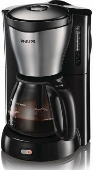 PHILIPS HD7564 (ლიკვიდაცია)