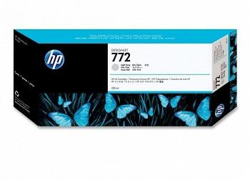 HP 772 (CN634A)