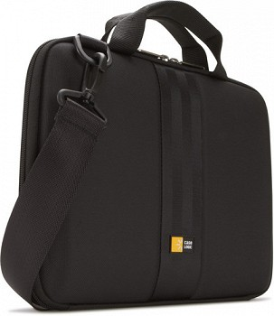 CASE LOGIC QTA-110-BLACK