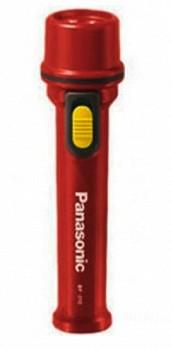 PANASONIC BF-310B-R