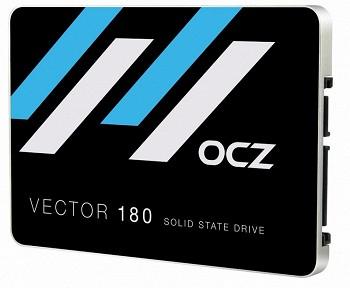 OCZ VTR180-25SAT3-960G 960GB 2.5