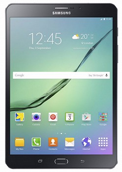 SAMSUNG GALAXY TAB S2 8.0 (SM-T715) 32GB BLACK