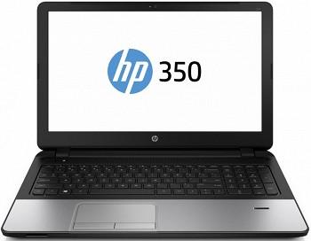 HP 350 G1 (F7Z04EA)
