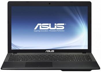 ASUS X552LDV-SX581D