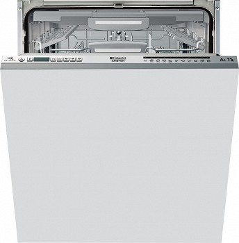 HOTPOINT ARISTON LTF 11S111 O