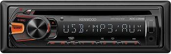 KENWOOD KDC-U2059