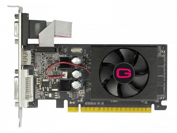 GAINWARD GT610 2 GB DDR3
