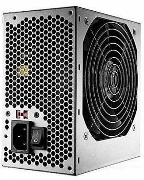 COOLER MASTER ELITE POWER 500W (RS500-PSAPJ3-IT)