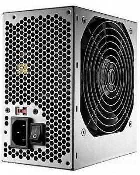 COOLER MASTER ELITE POWER 500W (RS500-PSAPJ3-IT)