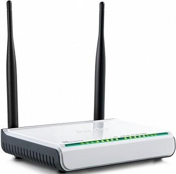 TENDA 3G622R+ (WIRELESS N300 ROUTER)