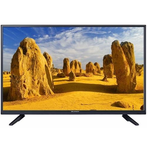 ტელევიზორი SKYTECH STV50UHD7700